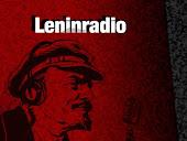Leninradio