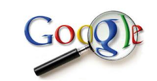 Google es el buscador por excelencia