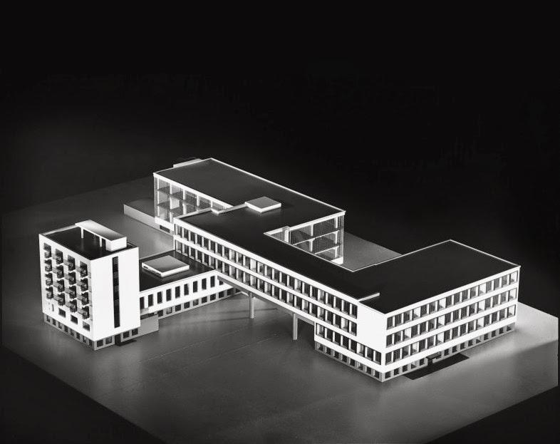 Bauhaus Baumarkt Dessau bauhaus karlsruhe cheap gopat flickr artdeco modernism belgium