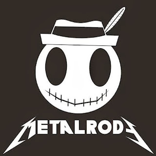https://www.facebook.com/MetalRode?fref=ts