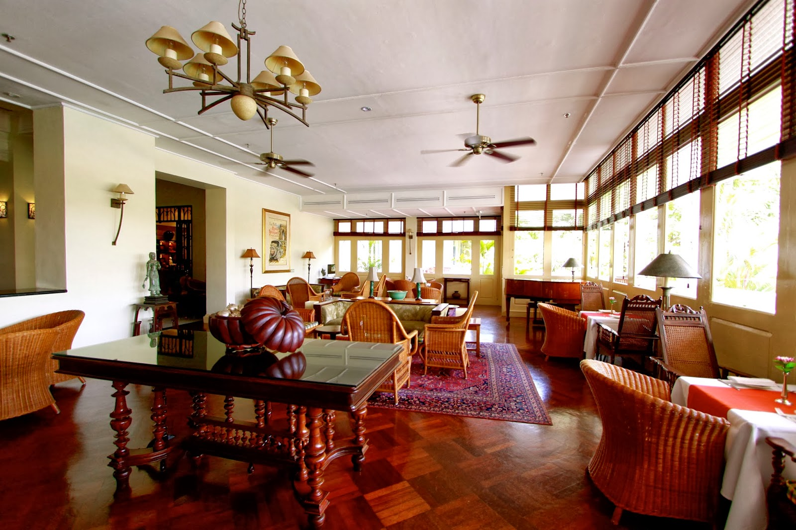 Ivory Grand Hotel Apartments