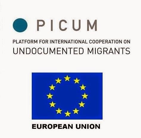 PRIM es miembro de...