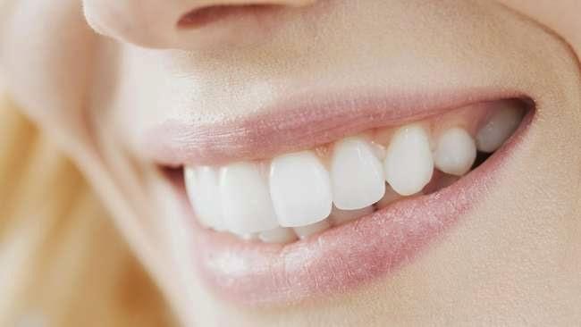 Makanan dan Minuman Yang Baik Untuk Kesehatan Gigi
