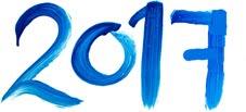 Με Ειρήνη σε όλο τον κόσμο να είναι το νέο έτος