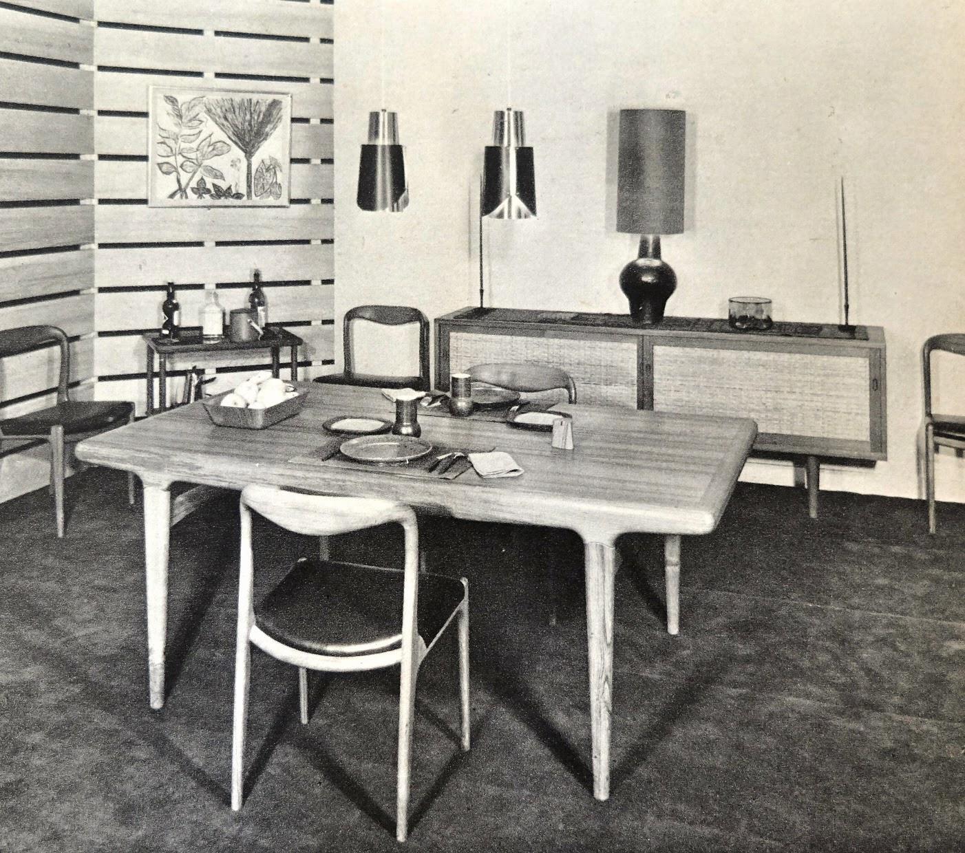 le strict maximum ambiance danoise paris. Black Bedroom Furniture Sets. Home Design Ideas