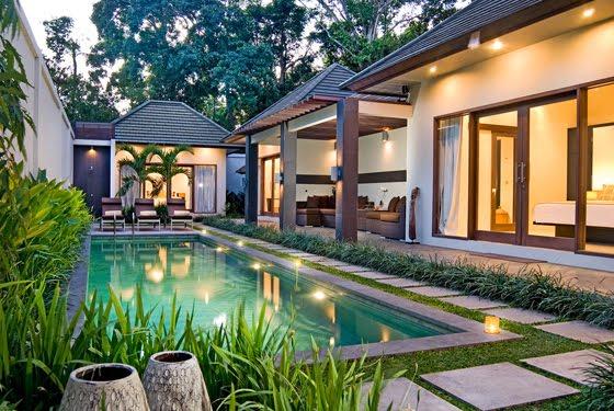 Villa Murah Di Bali Saat Ini Sudah Sangat Mudah Didapatkan Hampir Setiap Tempat Wisata Akan Selalu Kita Menemukan Kualitas