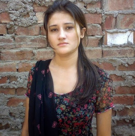 Indian Cute Girls Photos