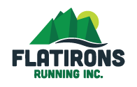 Flatirons Running, Inc.