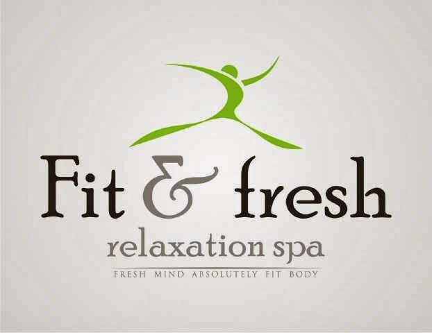 Fit & Fresh : Spa Plus di Puri Anjasmoro Semarang