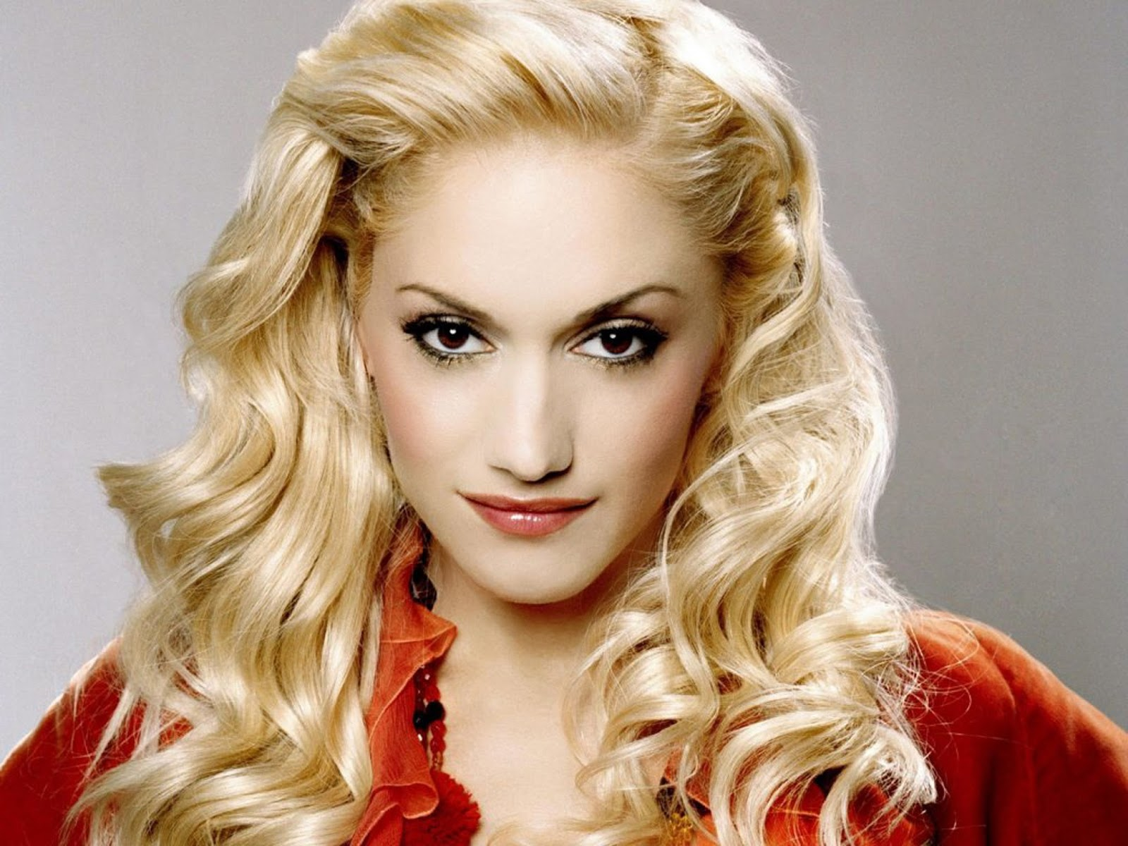 Gwen Stefani Hairstyles | Hairstyles Photos гвен стефани