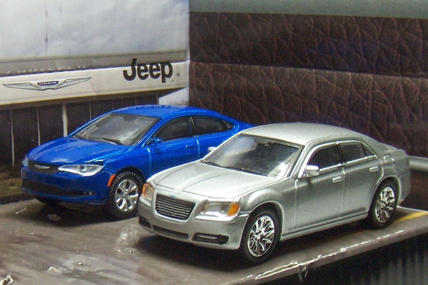 Two Lane Desktop Comparison Greenlight Dodge Chrysler Jeep - Dodge chrysler dealer
