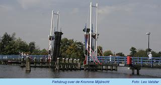 http://www.ligplaatsinfo.nl/plaatsen/de_hoef.htm