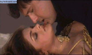 Mamta Kulkarni Hot Sey Beautiful Sizzling Shoot And Video Song
