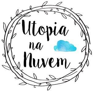 Utopia na Nuvem