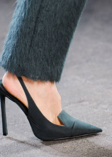 ChristianSiriano-elblogdepatricia-shoes-zapatos-tendencias-calzado-calzature