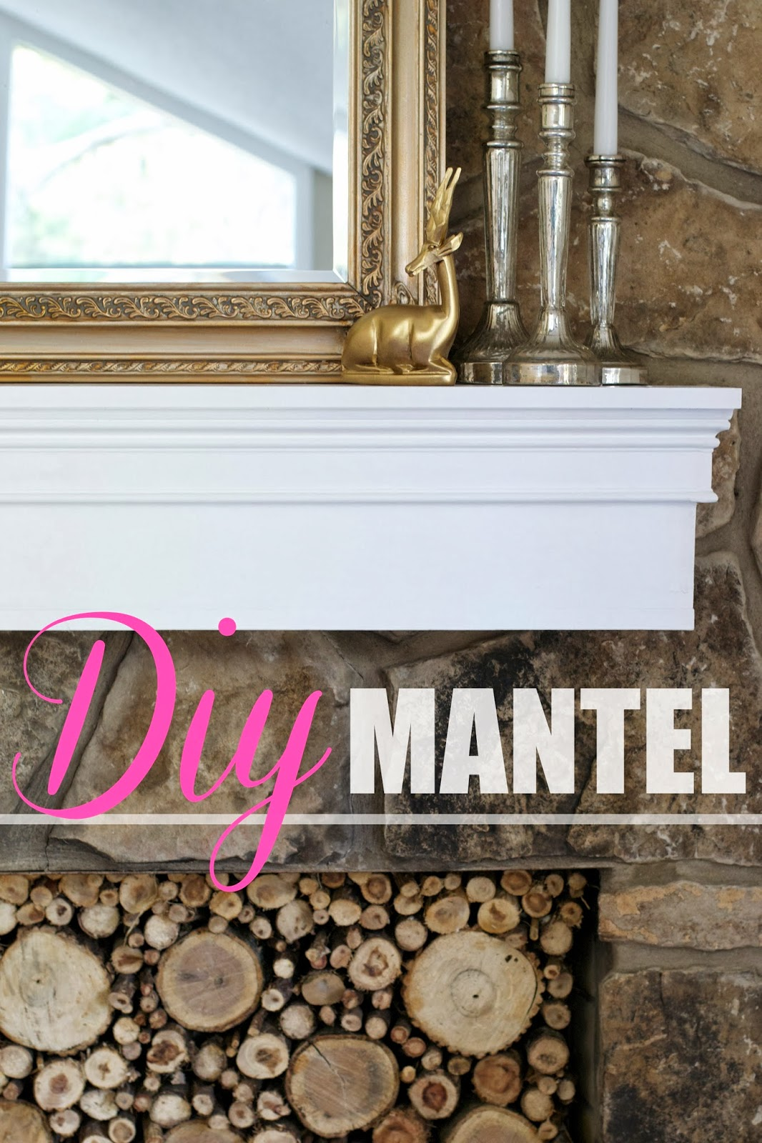 Top How Do You Build a Fireplace Mantel 1066 x 1600 · 310 kB · jpeg