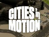 Cities in Motion Download Jogo