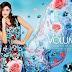 Nishat Linen Lawn Dresses 2014 | Nishat Linen Lawn Collection 2014 Vol-2 for Women