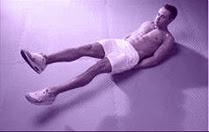 EXERCICE-SPÉCIAL-ABDOS