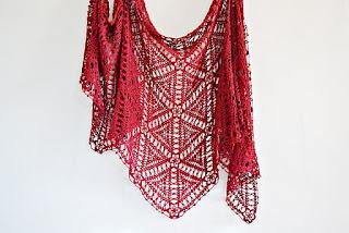 châle-crochet-scarlett-berry