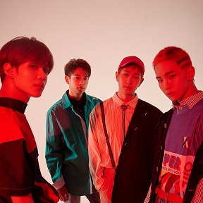 "SHINee - ""Our Page"""