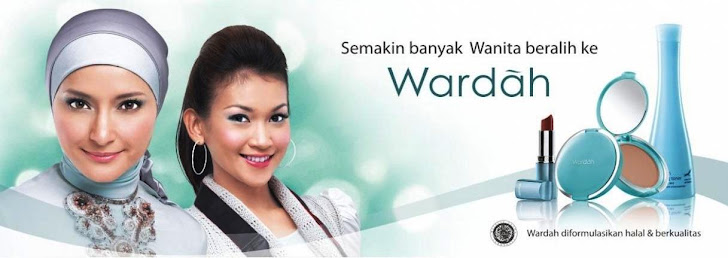 Wardah Series