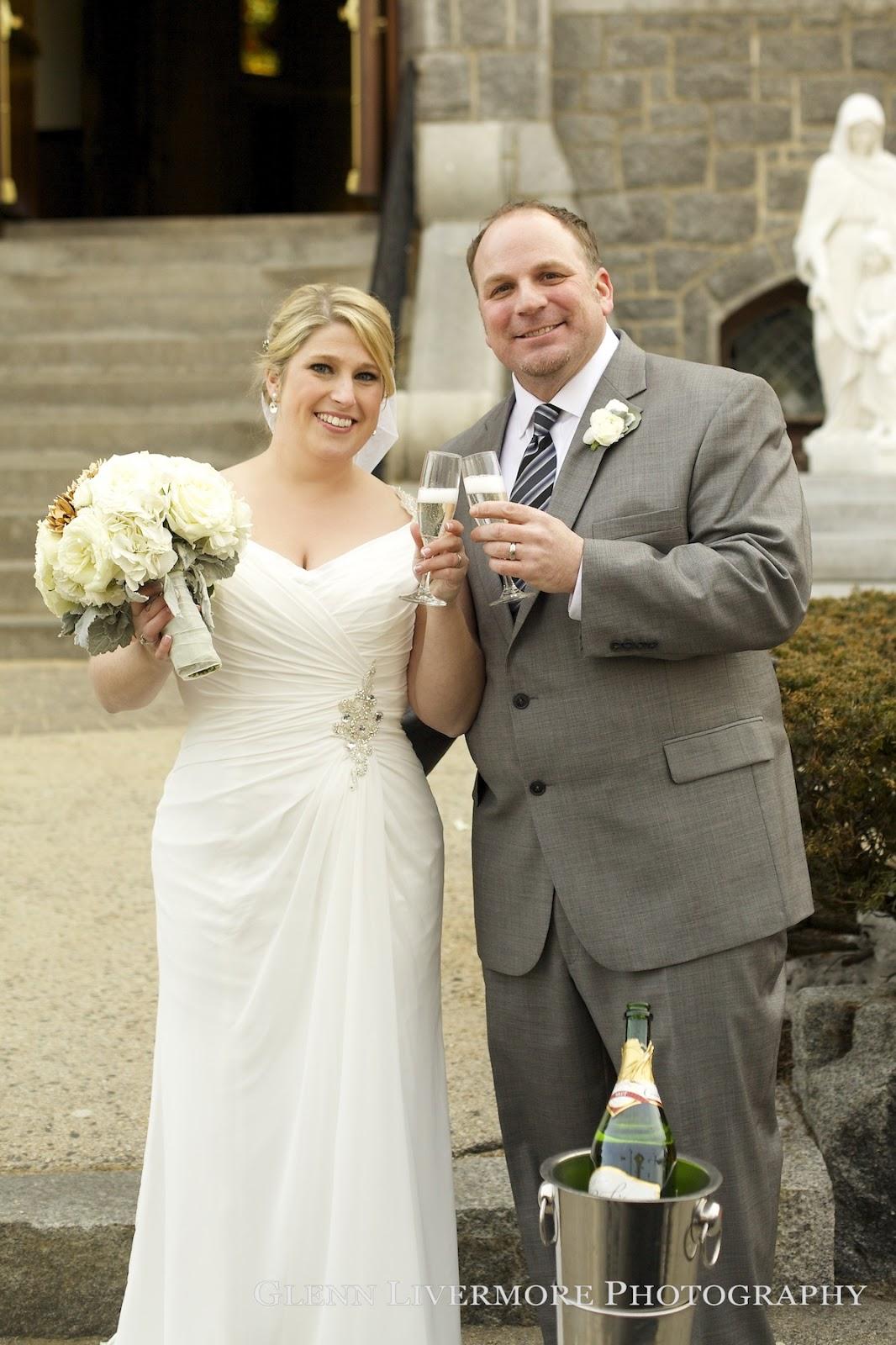 The Cruiseport, Gloucester wedding photos, Ellen and Dean | GLENN ...