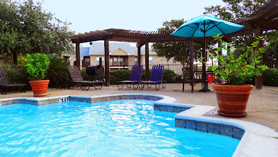 college property, student apartment, texas A&M, blinn college