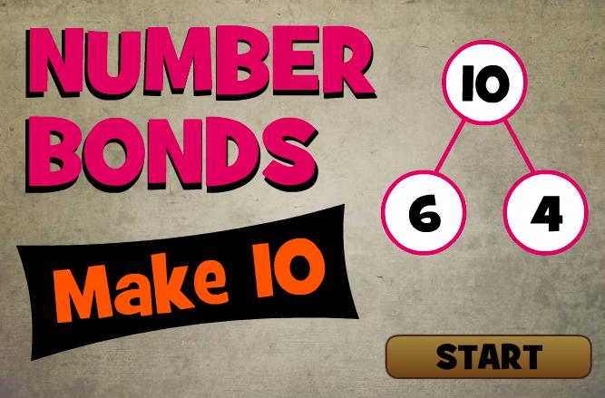 Bonds to 10