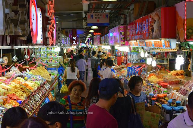 Johor-Kaki-LIVE-Kaohsiung-Taiwan-AirAsia