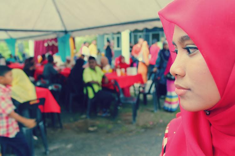 sarah omar :)