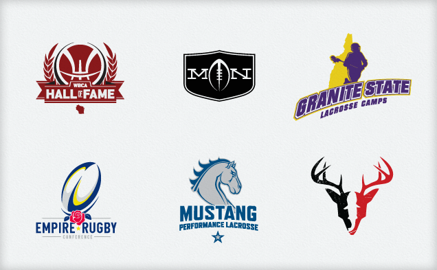 design a softball logo sofa design