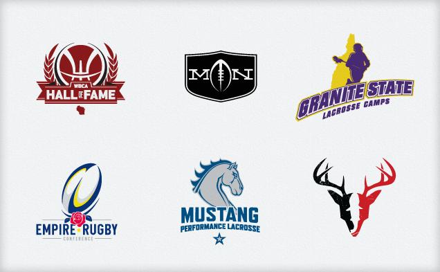 Design A Softball Logo - Sofa Design