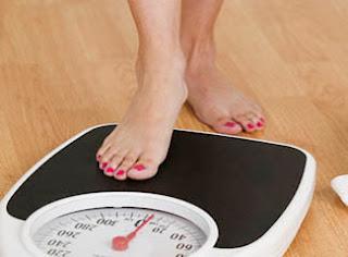Cara Cepat Menurunkan Berat Badan dengan Tidur