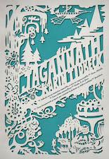 top 5 mejores lecturas jagannath