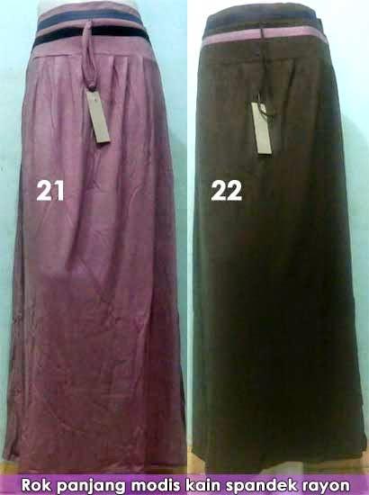 rok-panjang-modern-harga-murah