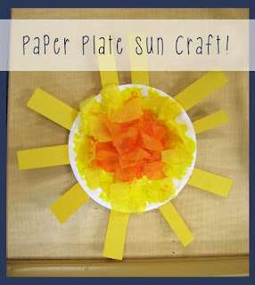 http://www.mpmschoolsupplies.com/ideas/4833/paper-plate-sun-craft-for-kids/