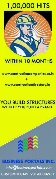 WE HELP BUILD BRANDS