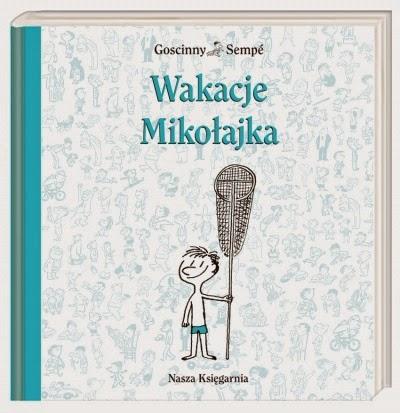 http://nk.com.pl/dla-fanow-mikolajka/7/seria.html