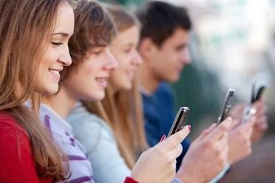 Melhores navegadores para Android [celular e tablet]