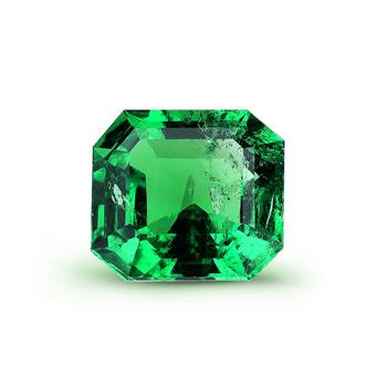Spectrum Art & Jewelry: May Birthstone: Emerald