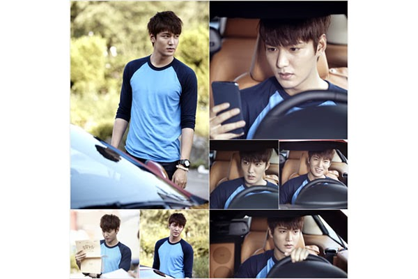 Piku2 The Heirs