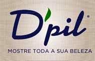 D'Pill