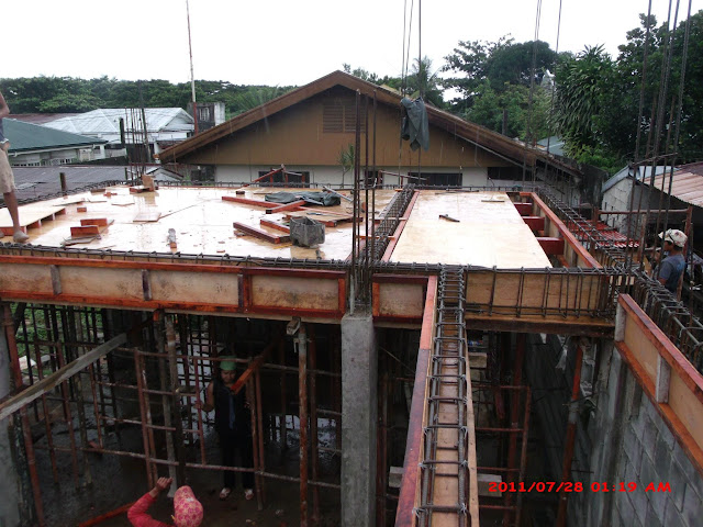 house design in the philippines iloilo philippines house design iloilo house design in philippines iloilo house designs philippines iloilo house designs in the philippines iloilo philippines house designs iloilo home design philippines iloilo home designs philippines iloilo house plans philippines iloilo house plans in the philippines iloilo philippine house design iloilo philippine house designs iloilo philippine home designs iloilo philippine home design iloilo