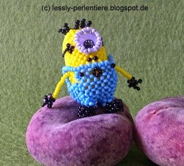 http://lessly-perlentiere.blogspot.de/2014/09/big-head-minionbande.html