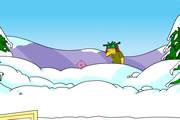 Simpsons Çizgi Filmi Oyunları