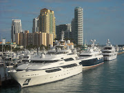 South Beach, Florida, USA (south beach)