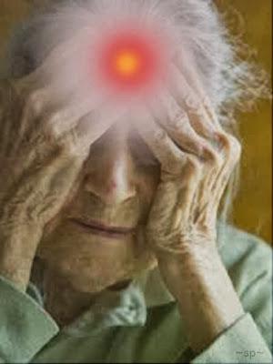 alz, Alzheimer, aging, health care,