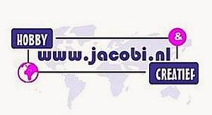 mijn favoriete webwinkel