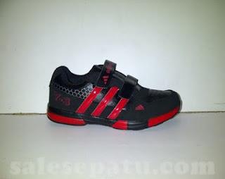 Sepatu adidas kids Online, Toko adidas Kids, Jual Sepatu adidas Kids Murah